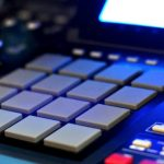 Best Drum Machines For The Money | Review 2020