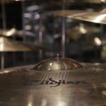 5 Best Crash Cymbals | Top Picks and Reviews