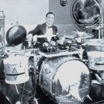 Drum History From Inception To Today