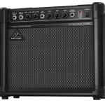 The 5 Best Electronic Drum Amps [Reviews 2020]
