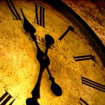 What Every Drummer Needs to Know About Time