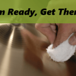 The 8 Best Cymbal Polishers & Cleaners [Updated]