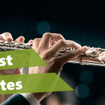 Best Flutes [Buyer's Guide + Reviews 2021]