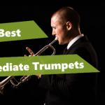 8 Best Intermediate Trumpets [Buyers Guide + Reviews 2021]