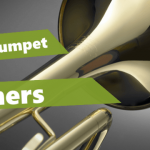 2021 Best Trumpet Tuners & Metronomes