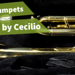 Best Mendini by Cecilio Trumpets [2021 Reviews]
