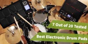 drum electronic pads, best octapad, best drum sample pad, drum sampling pad, best percussion pad, top electronic pads, best drum pad sampler, cheap octapad, drum pad digital